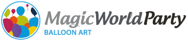 Magic World Party